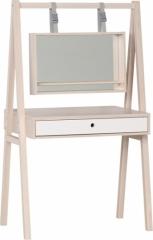 Miroir pour Coiffeuse Spot