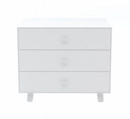 Commode Merlin Sparrow-3 tiroirs