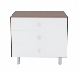 Commode Merlin Classic-3 tiroirs