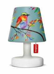 Cooper Cappie Birdy