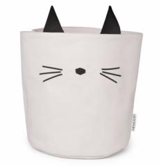 Corbeille Cat
