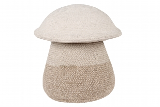Corbeille Mama Mushroom