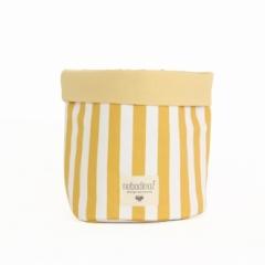 Corbeille Mambo Stripes S