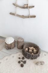 Corbeille Pio Pio Nest