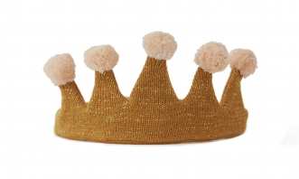 Couronne Princess Crown