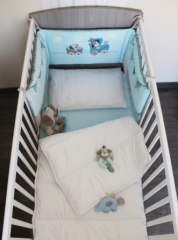 Couette BOUT D'CHOU 100x140