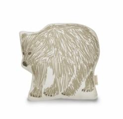 Coussin Bear