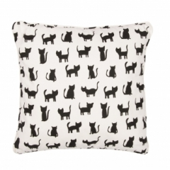Coussin Cats