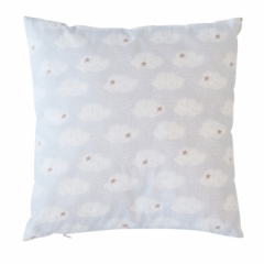 Coussin Clouds