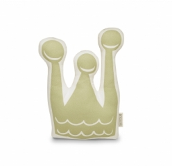Coussin Crown