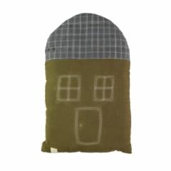Coussin Midi House