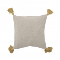 Coussin Filipa recycled 40x40