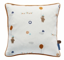 Coussin Happy Circus