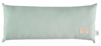 Coussin Hardy Bubble