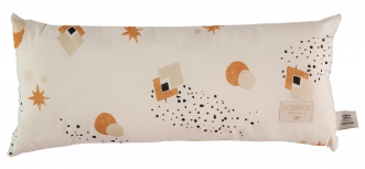 Coussin Hardy Eclispse