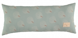 Coussin Hardy Gatsby