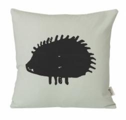 Coussin Hérisson Hedgehog