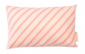 Coussin Laurel Stripes
