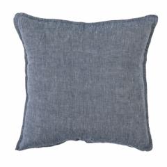Coussin Linen