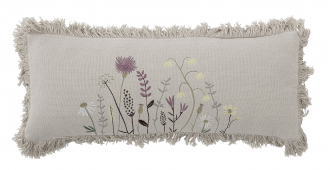 Coussin long Fiola