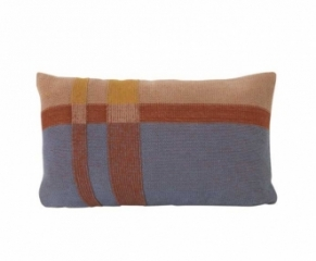 Coussin Medley Knit S