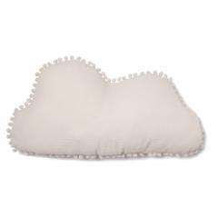 Coussin Nuage Marshmallow
