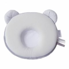 Coussin P'tit Panda Air+  0-6 mois