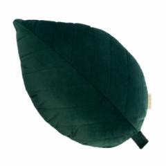 Coussin Palma Velvet