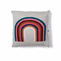 Coussin Rainbow
