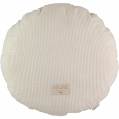Coussin rond Newton