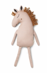 Coussin Safari Horse