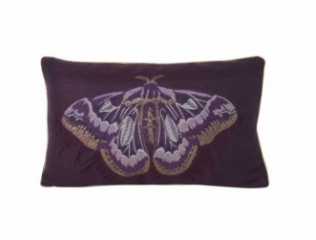 Coussin Salon Butterfly S