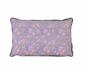 Coussin Salon Flower S