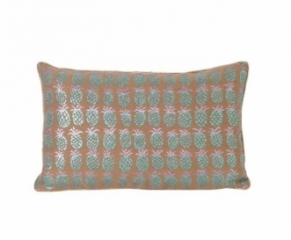Coussin Salon Pineapple S