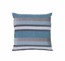Coussin Salon Pleat