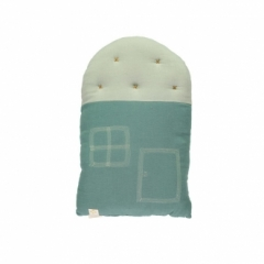Coussin Small House