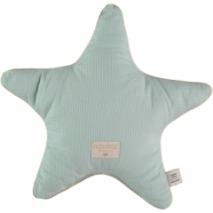 Coussin Star Aristote
