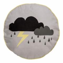 Coussin Storm