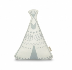 Coussin Teepee