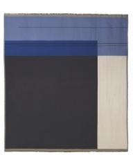 Couvre Lit 240x250 Colour Block