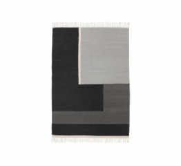 Tapis Kelim Section 140x200
