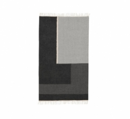 Tapis Kelim Section 80x140