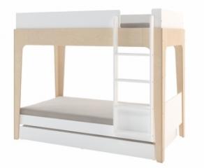 Matelas 89x186x11 pour tiroir lit Perch
