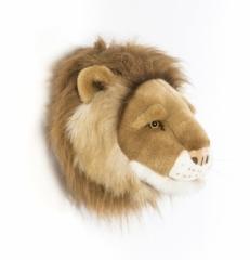 Trophée Lion petit César