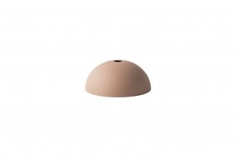 Dome Shade
