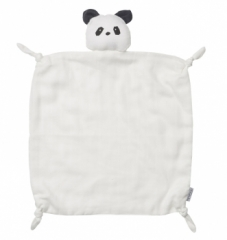Doudou Agnete Panda