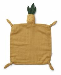 Doudou Agnete Pineapple