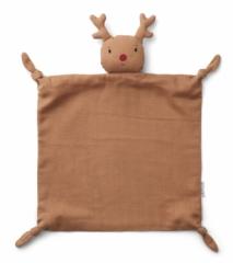 Doudou Agnete Reindeer Cerf
