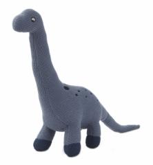 Doudou Brachio Dino