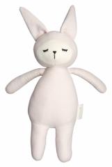 Doudou Lapin Buddy Bunny